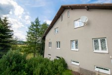 Holiday Home Ore Mountains KH 0117