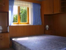 Chalet Luzice Mountains LH 0001 A