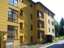Appartement Riesengebirge KK 0116