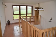 Holiday Home Beskydy Mountains JM 0016 B