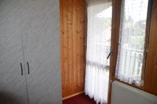 Chalet Prague and Surroundings OP 0003