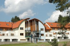 Appartement Lipno Stausee JC 0010 F