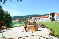 Appartement Lipno Lake JC 0010 F