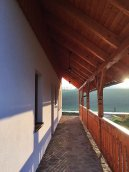 Holiday Home Orlicke Mountains - Kraliky VC 0053